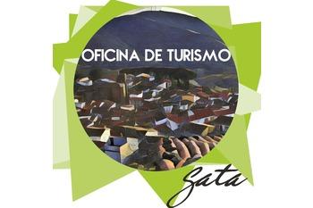 Pic sierra de gata sobre turismo residencial v deos for Oficina de empleo caceres