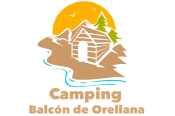 Normal camping balcon de orellana