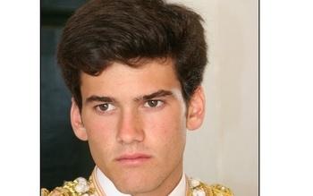José Garrido - normal_jose-garrido