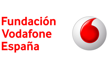 Normal fundacion vodafone
