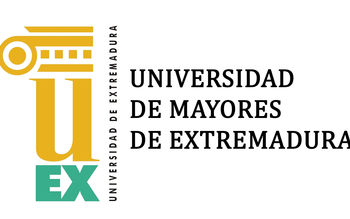 Normal universidad de mayores de extremadura