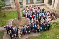 40 anos de ayuntamientos y diputaciones democraticas organizado por diputacion de caceres 325 dam preview