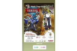 Trofeu yamaha dam preview