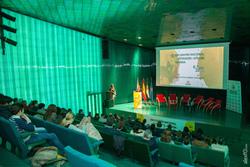 Encuentro nacional taurino provincia de badajoz patronato tauromaquia diputacion badajoz 17 dam preview