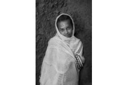 Etiopia3 copia dam preview