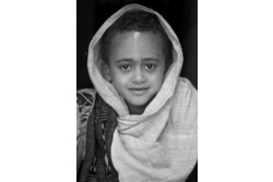 Etiopia4 copia dam preview