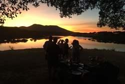 00031periodistas austriacos turismos del jamon dam preview