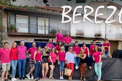Berezo19 dam preview