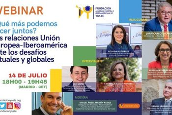 Cartel webinar ue iberoamerica normal 3 2