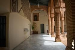 Museo arqueologico de badajoz 4281 dam preview