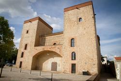 Museo arqueologico de badajoz 4036 dam preview