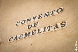 Convento de las carmelitas 4165 dam preview