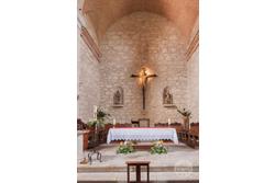 Convento del palancar mg 6563 dam preview