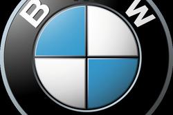 600px bmw logo dot png dam preview