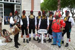 Los negritos de montehermoso en lisboa 18bb6 3a89 dam preview