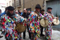 Jarramplas 2015 piornal caceres procesion dia san sebastian misa y la rosca 20012015 dsc08600 dam preview
