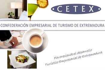 Cetex anuncio cetex normal 3 2