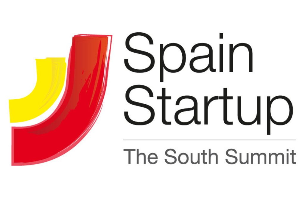 Spain Startup-South Summit se cita con el talento emprendedor extremeño