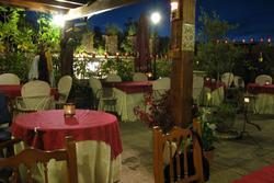 Nuestra terraza restaurante casa juan terraza de restaurante casa juan plasencia dam preview