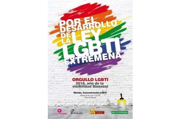 Cartel lgbti normal 3 2