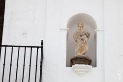 Arco de jerez en zafra 2 dam preview