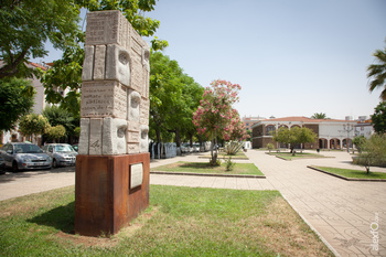 Plaza alcazar en zafra 4 normal 3 2