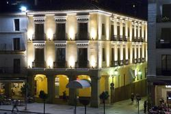 Fotos hotel fachada del hotel dam preview