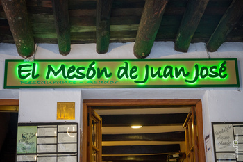 El meson de juan jose guadalupe 2 normal 3 2