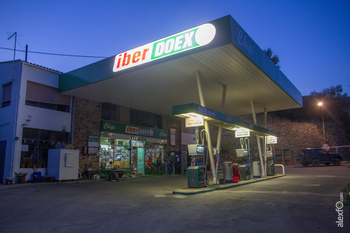 Gasolinera iber doex guadalupe normal 3 2