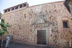 Convento de santa clara 3 dam preview