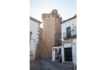 Torre de los pulputos de caceres 2 normal 3 2