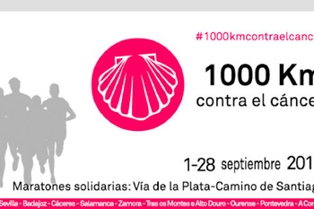 1000 km contra el cancer normal 3 2