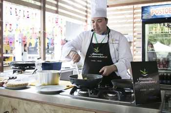 Showcooking en colombia normal 3 2