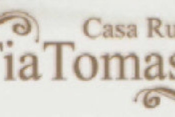 Logo casa rural normal 3 2