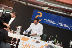 iberovinac 2015   show cooking setubal 8029
