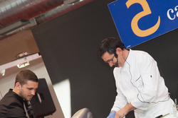 iberovinac 2015   show cooking setubal 8026