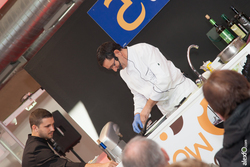iberovinac 2015   show cooking setubal 8026 2