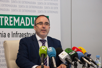Francisco martin simon director gral turismo extremadura normal 3 2