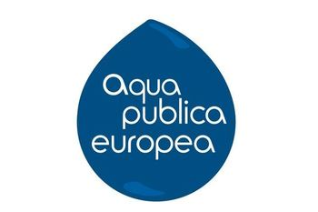 Aqua publica europea normal 3 2