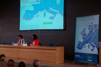 Seminario interreg 03 normal 3 2