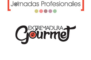 Normal extremadura gourmet normal 3 2