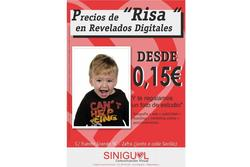 Promociones oferta de revelado digital dam preview