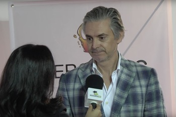 Entrevista anibal countinho iberovinac 2015 normal 3 2