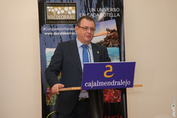 Embajadores do valdeorras en iberovinac enoturismo 2015 almendralejo cata valdeorras 8341 dam preview