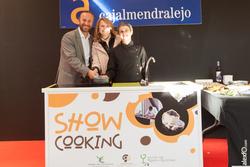 Show cooking cocina de setubal iberovinac enoturismo 2015 almendralejo 28112015 img 8273 dam preview