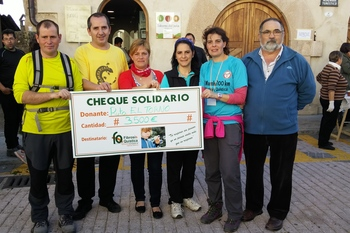 I ruta solidaria el torno 2015 normal 3 2