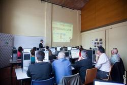 Formacion en redes sociales extremenos exterior cataluna sant boi 22112014 img 5317 dam preview
