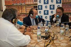 Number fial2012 avante radio directo dot cope number fial2012 extremadura avante alimentos de extrem dam preview
