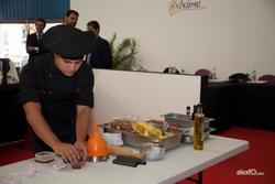Number fial2012 avante concurso gastronomico number fial2012 extremadura avante concurso gastronomic dam preview