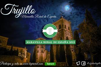 Trujillo maravilla rural de espana 2015 normal 3 2